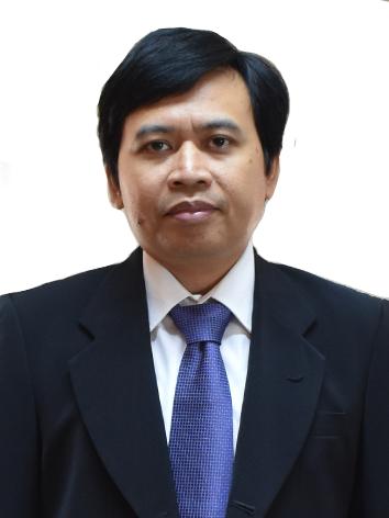 Direktur Keuangan dan Umum